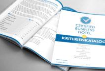 Kriterienkatalog Certified; Foto: Certified