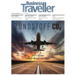 BUSINESS TRAVELLER 5/2019