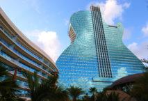 oto: Photo Courtesy of Seminole Hard Rock Hotel & Casino Hollywood, FL