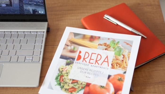 Foto: Brera Serviced Apartments