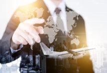 Unsichere Weltlage beeinflusst Geschäftsreisen. Foto: iStock.com/Worayuth Kamonsuwan