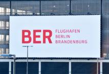 Berlin-Buchungen werden schon umgestellt: Im November geht es auch für die Lufthansa am BER los. Foto: Lufthansa Group