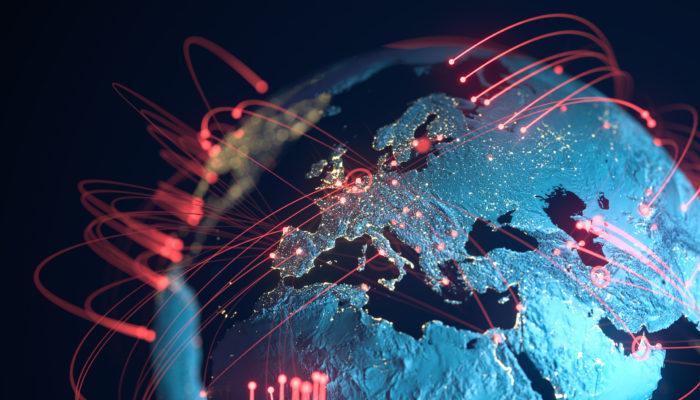 Neben Corona brodeln viele andere Krisenherde auf der Welt. Foto: iStock.com/DKosig