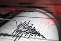 Seismograph; Foto: iStock.com/Petrovich9