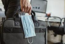 Geimpfte und Genesene reisen in der EU bald ohne Einschränkungen. Foto: iStock.com/nito100