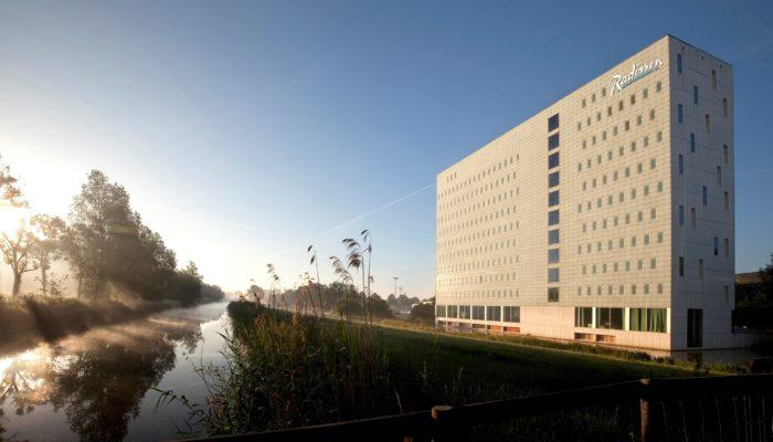 Radisson-Hotel-Suites-Amsterdam-South.jpg
