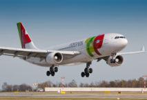 Die TAP startet wieder verstärkt nach Deutschland, Österreich und in die Schweiz. Foto: iStock.com/rebius