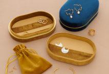 """""""Treasure Box"""" von Pernille Corydon"""