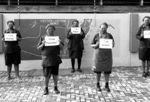 #IAMTourism, Foto: VOICE4AFRICA