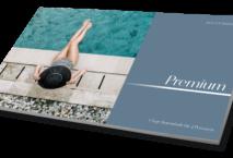 """Gewinnen Sie jetzt einen INVENT Hotelscheck """"Premium""""!"""