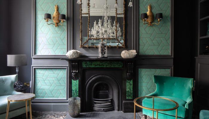 Henrietta House in Bath; Foto: PR