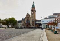 Mercure Mönchengladbach