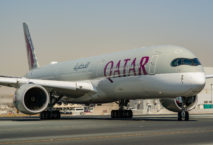 Tarife Qatar Airways