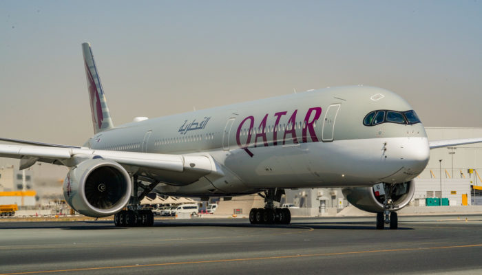 Tarife Qatar Airways