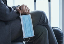 SAP-Concur-Studie Geschäftsreisen