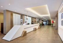 Austria Trend Hotels Radisson