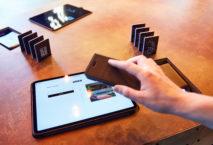 Lindner Hotels Luca-Apps