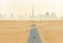 Emirates digitale Verifizierung von COVID-19-Daten