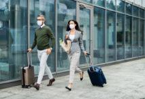 SAP Concur Studie Business Travel