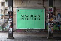 House of Beats: Für Gäste, die Fashion, Lifestyle und Musik lieben. Foto: Deutsche Hospitality