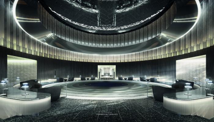 Steigenberger-Porsche-Design-Hotels_The-Platz