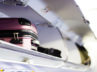 Kostenfalle Fluggepäck